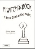 WitchsBookOfSpells3