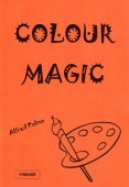 colour-magic