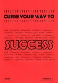 curse-your-way-to-success